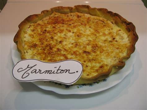 tarte au fromage blanc sal 233 e recette de tarte au fromage blanc sal 233 e marmiton