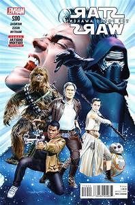 Star Wars Gardine : star wars comic gebraucht kaufen 3 st bis 60 g nstiger ~ Watch28wear.com Haus und Dekorationen