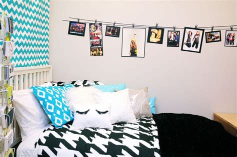 diy bedroom decorating ideas for 13 best diy inspired ideas for your room decor