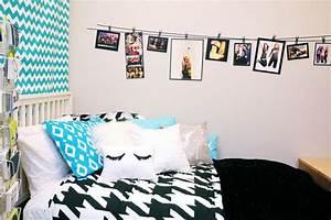 Teenage room decor tumblr furnitureteams