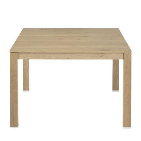 table a manger alinea 1000 id 233 es 224 propos de tables 192 manger carr 233 es sur tables carr 233 es et tables de