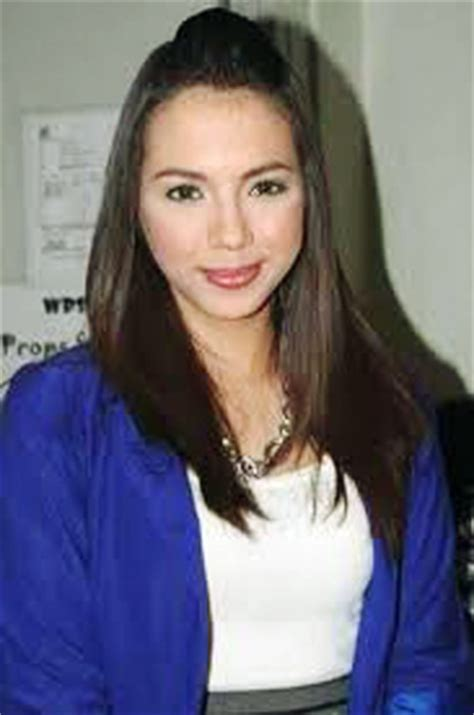 julia montes fiance find out more about publication 530 tax information for