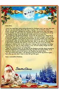 Limited time discount now available on personalised video for Cheap letters from santa claus