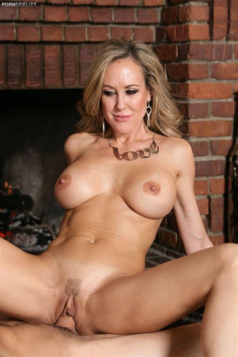 Gorgeous Woman Is Riding Hard Dick Milf Fox