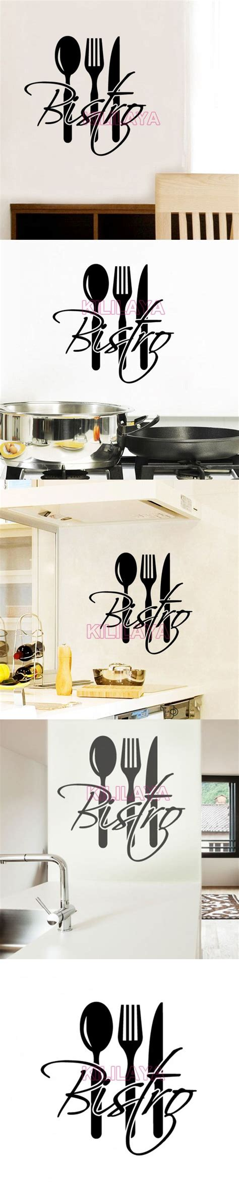 vinyl mural cuisine 25 best images about chef on ceramic tiles murals on