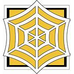 Jager Siege Rainbow Six Icon Web Spider