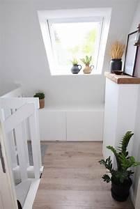 Treppenaufgang Außen Gestalten : flur mit treppenaufgang gestalten ~ Markanthonyermac.com Haus und Dekorationen