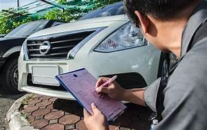 Credit Pour Une Voiture : mobilit louez une voiture pour un euro avec lucky loc ~ Gottalentnigeria.com Avis de Voitures