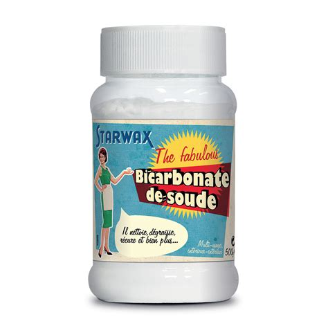 deboucher toilette bicarbonate soude 28 images bicarbonate de soude technique 500g la
