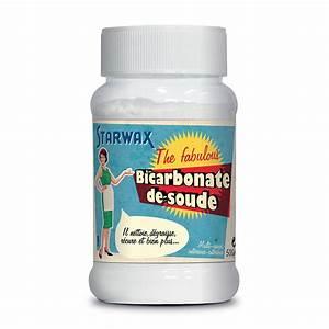 Bicarbonate De Soude Intermarché : bicarbonate de soude fabulous pour la cuisine produits d ~ Dailycaller-alerts.com Idées de Décoration