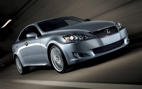 lexus   sedan pricing features edmunds