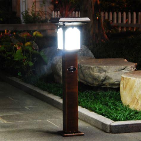solar lights lawn l villa garden indoor