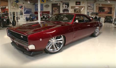 home built  horsepower twin turbo   dodge charger rtr