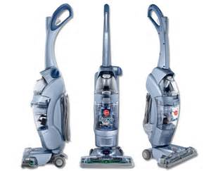 hoover floormate spinscrub vacuum blue fh40010b ca home kitchen