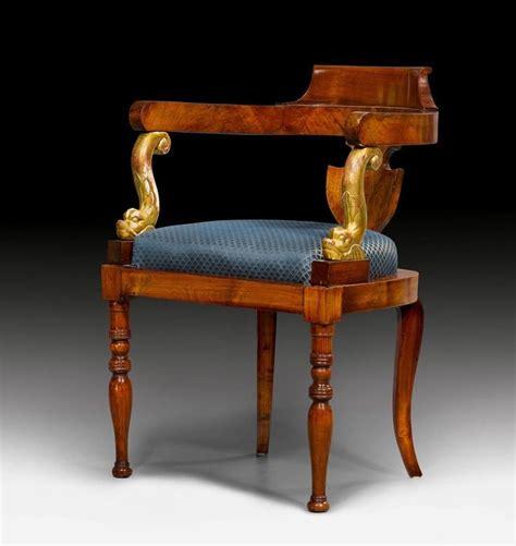bureau de placement restauration 4042 best images about antique furniture on