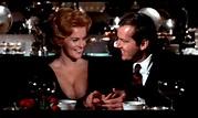 Hollywood's Legendary Ann-Margret! Rock Operas! Baked ...