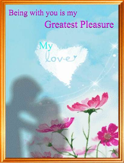 Pleasure Re Greatest Special Youu Card Greetings