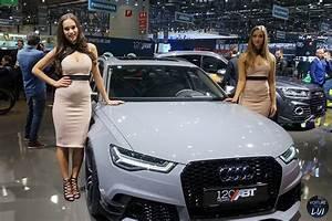 Date Salon Auto 2016 : photos hotesse fille salon auto geneve 2016 2016 numero 26 ~ Medecine-chirurgie-esthetiques.com Avis de Voitures
