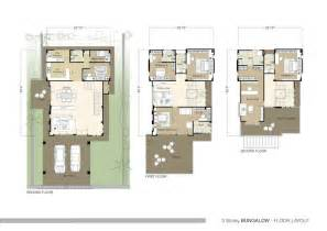 bedroom house floor plan inspiration bungalow floor plans houses flooring picture ideas blogule
