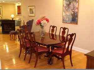 craigslist dining room set purl onions