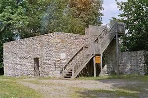 Jumbo Bad Harzburg : harzburg wikipedia ~ Indierocktalk.com Haus und Dekorationen