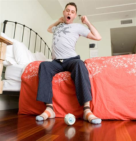 how to get out of a mattress simon says get out of bed and s