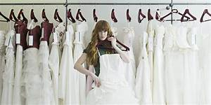 what not to do when picking out a wedding dress huffpost With what to wear wedding dress shopping