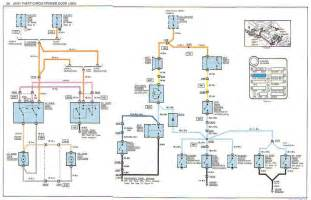 similiar chevy corvette wiring schematic keywords 1972 chevy truck wiring diagram likewise 1979 corvette wiring diagram