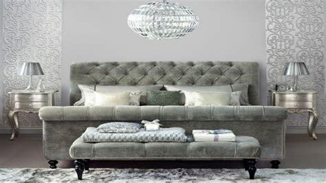 silver bedroom ideas silver  grey bedroom ideas grey