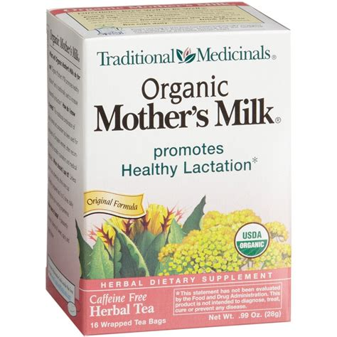 Related Keywords Suggestions For Lactation Tea