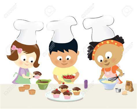 Clip Cucina by Cooking Clipart 101 Clip