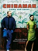 Film Chinaman Stream kostenlos online in HD anschauen ...