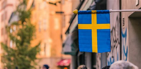lessons  sweden  sustainable business