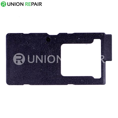 replacement  sony xperia   sd card tray