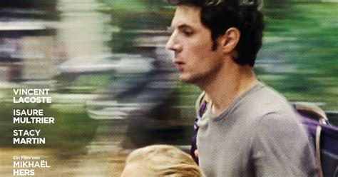 Mein leben mit amanda german stream online komplett 2018. crazy4film: Kurzbesprechungen zu MEIN LEBEN MIT AMANDA und IDIOTEN DER FAMILIE