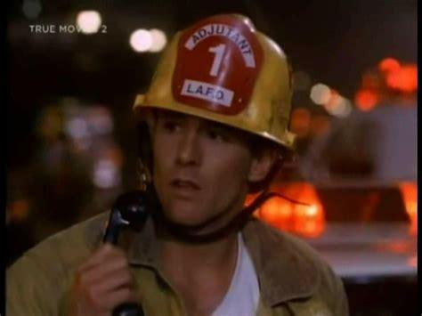 trapped on the 37th floor 1991 trapped on the 37th floor 1991 majors