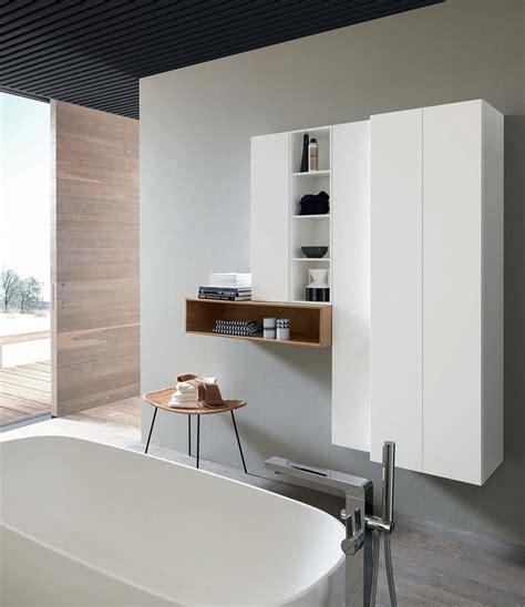 mobile bagno lavandino mobile a terra per bagno con lavandino ad appoggio nuovo