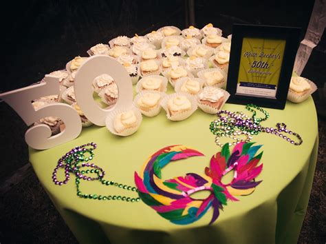 caribbean carnival themed 50th birthday party by berrytree photography the celebration society