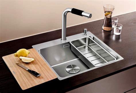 Ausgezeichnet Design Edelstahl Kuchen K 252 Chen Waschbecken Beste Wohndesign Und M 246 Bel