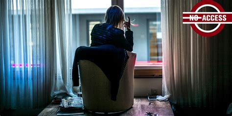 vitrine prostituee a liege vitrine prostituee a liege 28 images mamie maquerelle devra payer 1 6 m la dh vitrine