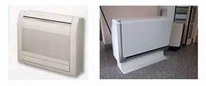 Chauffage Clim Reversible Consommation : aed chauffage r versible ~ Premium-room.com Idées de Décoration