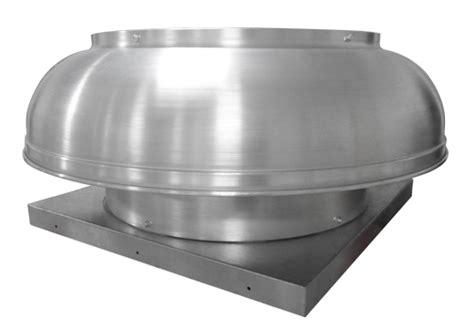 Kitchen Exhaust Revit by Exhaust Fans