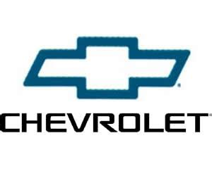 Chevy Dealers Parts  Autos Weblog