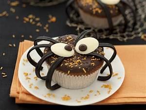 La Table à Dessert : recettes de desserts chocolat originaux la table dessert ~ Melissatoandfro.com Idées de Décoration