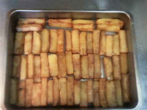 foto de les canailles la garde pommes de terre pont neuf