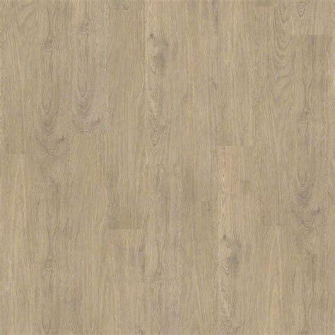 """Resilient Flooring in style """"Modernality 6 Plank"""" color"""