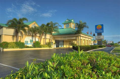 comfort inn port canaveral comfort inn suites port canaveral area 2017 room prices