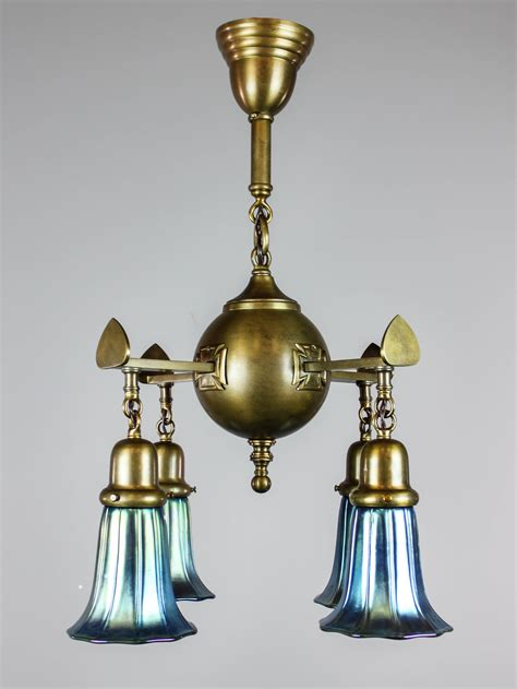 100 Ideas For Unique Light Fixtures  Theydesignt. Discount Tile Bellevue. Gooseneck Wall Sconce. Remodling. Square Glass Coffee Table. Shelf Lighting. French Country Decorating Ideas. Living Roof. Refrigerator Panels