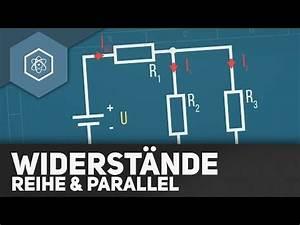 Schaltplan Einfache Ausschaltung : einfache elektrische schaltung schaltungen und ~ Haus.voiturepedia.club Haus und Dekorationen