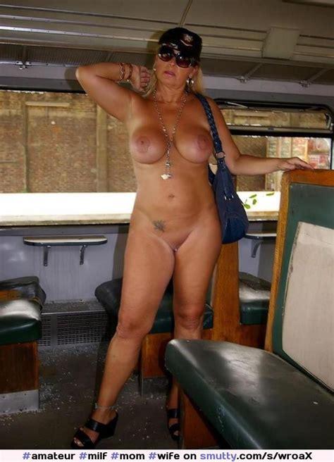 Real Amateur Milf On Nude Pic Amateur Milf Mom Wife